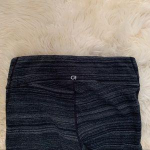 Gap Fit•Full-Length Leggings